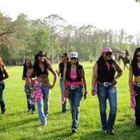 Happy Birthday to 3 Chics'  SG2 AKA>>>>Southern Girl!!!